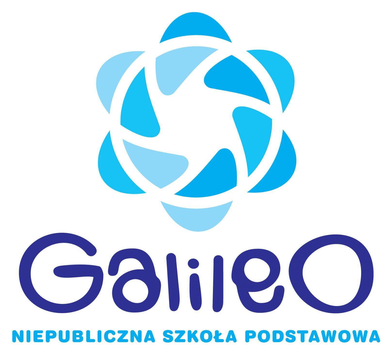logo placówki